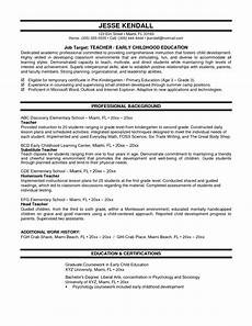 by teachers reasumes teachers resumes math lessons math lesson plans education quotes