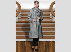 31 best images about Monto   Irani coats on Pinterest