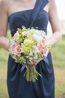 Bouquet Near Me by Best 25 Cottage Wedding Ideas On Fairytale