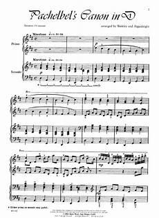 canon in d by johann pachelbel arr weekley arg j w pepper sheet music