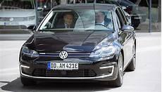 dienstwagen hybrid 2019 steuerbonus f 252 r elektroauto dienstwagen beschlossen