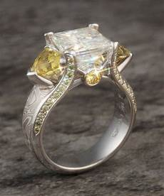 15 besten ideen eco diamant verlobungsringe trauringe