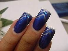 13 best images about dallas cowboys nail art made by