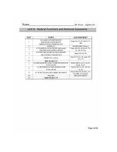 geometry composition transformation worksheet geometry transformation composition worksheet