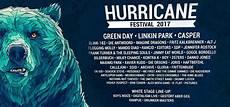Hurricane Festival 2017 Lineup Car Insurance Cover