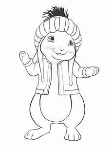Malvorlagen Baby Hasen Hase Zum Ausdrucken Neu 36 Skizze Hasen Malvorlagen Zum