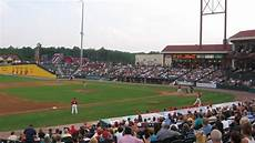 maryland baseball check out our major minor leagues visit maryland