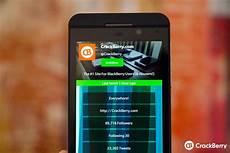 blaq for blackberry 10 updated to v1 2 1 aivanet