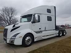 2020 volvo truck 860 2020 volvo 860 with ari factory conversion ari legacy