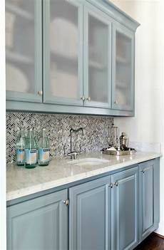 Bedroom Cabinet Paint Color Ideas by Cabinet Paint Color Trends And How To Choose Timeless Colors