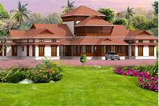 traditional kerala house plans with photos house plans in kerala style citronjaune com