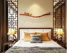 Wall Decor Home Decor Ideas Bedroom by Two Modern Interiors Inspired By Traditional Decor