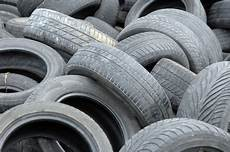 How To Dispose Of Tires In California It Still Runs