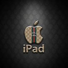 Gucci Wallpaper For Apple by Gucci Wallpaper Wallpapersafari