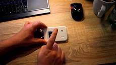 huawei wlan hotspot wifi e5372 im test