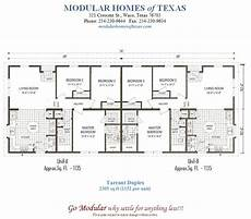 modular duplex house plans duplex mobile home floor plans duplex home plans you can