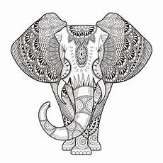baby animal coloring pages for adults 17290 coloring pages animals best coloring pages for