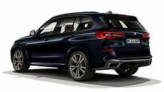 2020 next bmw x5 suv bmw x5 2020 pricing and spec confirmed three new engines