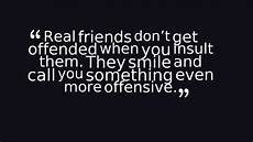 best quotations on friendship 25 best friendship quotes ohtopten