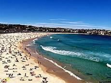 top 10 city beaches around the world huffpost