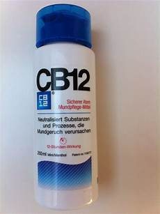 cb12 test mittel gegen mundgeruch testbericht