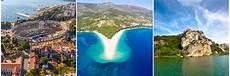 Urlaub Kroatien Tipps - kroatien tipps die sch 246 nsten urlaubsregionen fti reiseblog