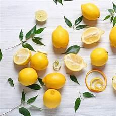 Zitrone Im Schlafzimmer - darum legen wir uns zitronen ins schlafzimmer brigitte de