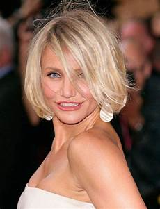 short bob haircuts and hair colors for 2019 2020 page 3 hairstyles