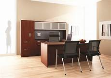 home office furniture orange county gitana office suite office furniture layout best home
