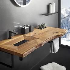 badezimmer holz waschtisch referenzen gew 228 hrleistung unserer waschtische aus holz