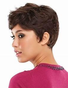 Medium Hair Colors