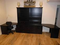 home office furniture cincinnati used ballard designs classic home office hutch desk