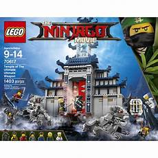 lego ninjago malvorlagen ultimate lego ninjago temple ultimate weapon set minifigures