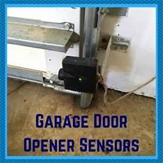 diagnosing your garage door css garage doors