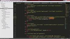 4 angularjs submit multipart form data part 4 single file upload youtube