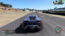Project Cars 2 Pc Free
