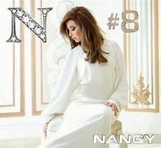 nancy ajram nancy 8 nancy ajram beautiful arab