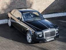 electric and cars manual 2008 rolls royce phantom windshield wipe control 2008 used rolls royce phantom coupe diamond black