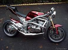 Suzuki 2 Stroke Motorcycles by Bobber Motorcycle 2 Stroke Suzuki Gt750 Custom