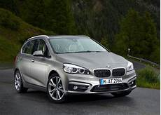bmw serie 2 hybride in hybrid bmw 2 series active tourer to be unveiled