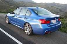2013 bmw 335i sedan review car reviews and news at