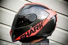 shark spartan carbon helmet motors master