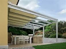 tettoie in vetro tettoie in vetro tettoie in alluminio e vetro per esterni