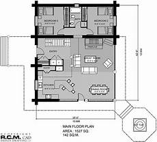 house plans 2000 to 2500 square feet 2000 to 2500 square feet design house floor plans