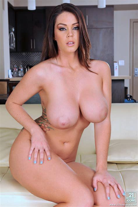 Alison Porn