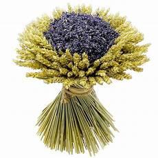 livraison proven 231 al bouquet de lavande et de bl 233 florajet