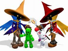 mario sports mix coloring pages 17790 the wizard black mage discussion smashboards