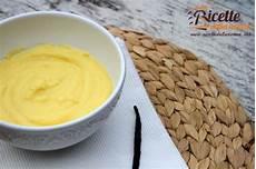 crema pasticcera senza amido di mais crema pasticcera con amido di mais ricetta crema ricette e pasticceria