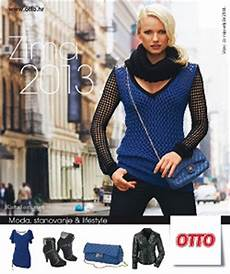 otto katalog zima 2013