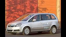 Das Gro 223 E Erdgas Special Alle Autos Mit Dem Sparsamen Und